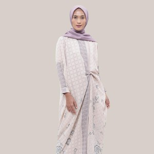 15 Rekomendasi Dress Cantik untuk Hari Lebaran 2020, Bisa Dibeli Online