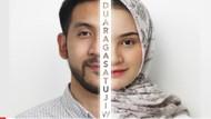 YouTuber Digun & Sabrina Viral, Dikritik Promosikan Perkawinan Usia Anak