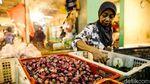 Harga Bawang Merah, Gula hingga Ayam Terus Naik