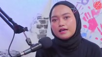Kata Psikolog Soal Youtuber Indira Kalistha yang Disebut Remehkan Corona