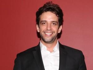 Nick Cordero, Aktor Broadway yang Kakinya Diamputasi karena Corona Meninggal