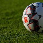 Jadwal Bola Hari Ini: Siaran Langsung Bundesliga
