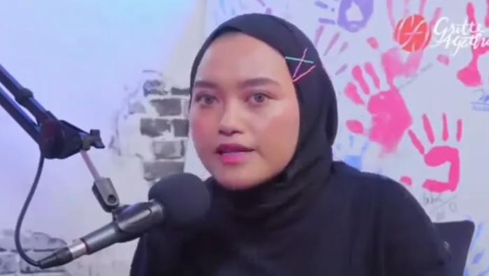 Indira Kalistha
