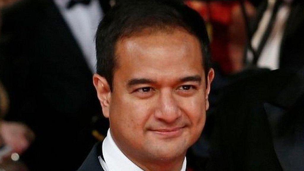 Jaksa Malaysia Gugurkan Tuntutan terhadap Anak Najib Razak di Skandal 1MDB