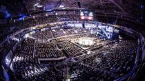 Lagi Pandemi Corona, ONE Championship Kedatangan Sponsor Baru