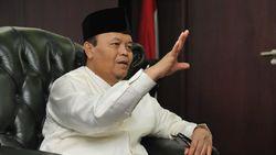 Dukung HRS, HNW Pertanyakan Menteri yang Bikin Onar soal COVID-19