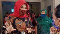 Iuran BPJS Kesehatan Naik Lagi, Bupati Klaten: Ya Pasti Memberatkan