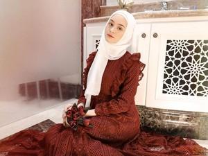 Kata Youtuber Sabrina yang Viral Dikritik Promosikan Perkawinan Usia Anak