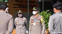 Polisi Imbau Warga Lamongan Waspada Peredaran Uang Palsu Jelang Lebaran