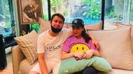 Deretan Seleb Indonesia yang Pakai Kalung Antivirus