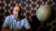 Kisah Penemu Virus Ebola, Peter Piot Melawan COVID-19