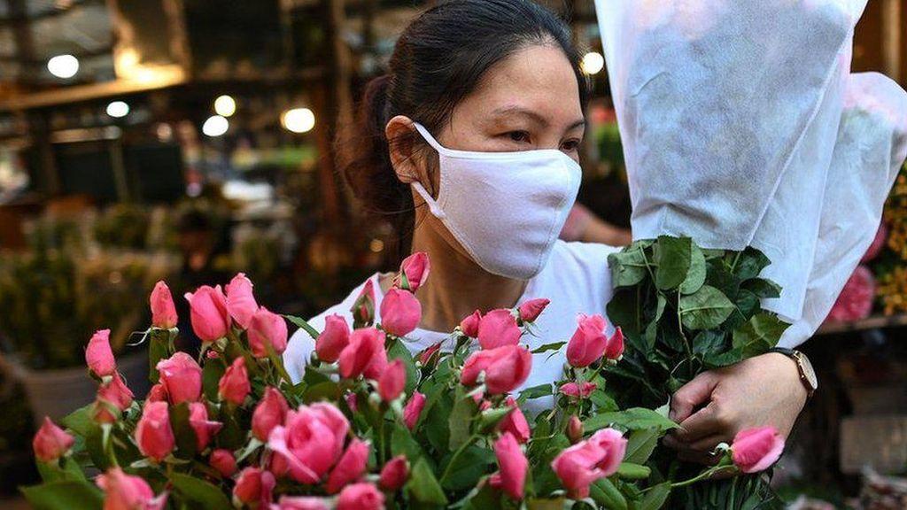 Reaksi Berlebihan Vietnam Terbukti Efektif, Nol Kasus Corona Hampir Sebulan
