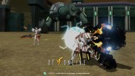 RF Online: Remastered Dirilis, Incar Nostalgia Gamer Lama