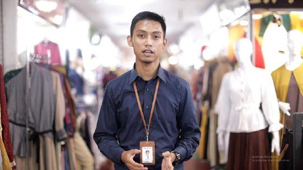 nasabah BRI Makassar