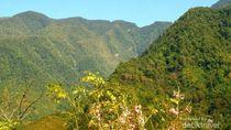 Menjelajah Bantaeng Sulsel, Ini Berbagai Destinasi Wisatanya