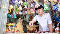 Komisi VI DPR Pertanyakan Harga Gula: Kok Enggak Turun-Turun?