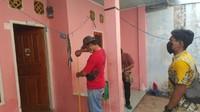 Titik Terang Pembunuhan Sadis Bocah di Bima, Tetangga Jadi Tersangka