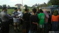 Ada 2 Kasus Pembuangan Bayi di Situbondo Selama Ramadhan, Ini Upaya Polisi