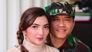Anang Dituding Suka Main Perempuan di Bogor, Ashanty Jawab dengan Santai