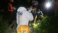 Pembunuh Gadis Muda yang Ditemukan di Tebing Malang Ternyata Pacar Korban