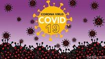Putus Rantai Penyebaran COVID-19, Objek Wisata di Bengkulu Ditutup Sementara