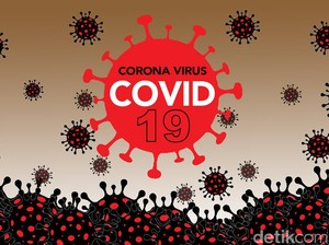 Kisah Tragis Dosen Positif COVID-19 Meninggal saat Mengajar Kuliah via Zoom