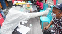 Wonosobo Putuskan Jalani Karantina Wilayah Pada Lebaran hingga H+9