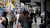 Sekeluarga Terinfeksi Corona di Selandia Baru, Diduga dari Pengiriman Barang