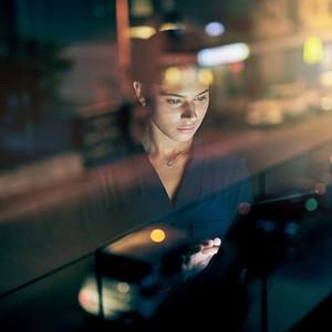 Bikin Iri, 10 Perusahaan Ini Beri Uang Sampai Laptop Baru untuk Pekerja WFH