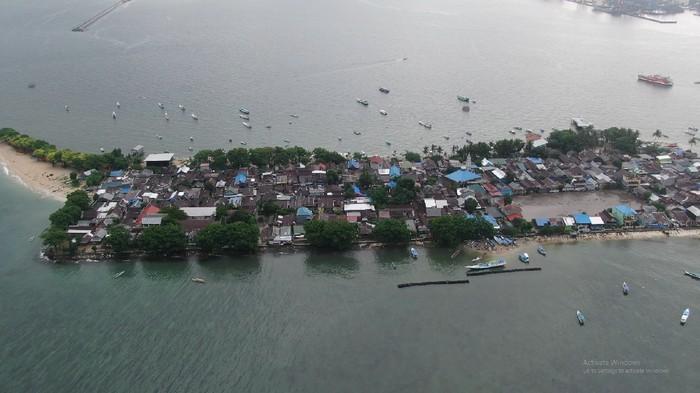 BRI-Makassar