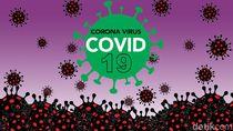 Rekor, Kasus Positif COVID-19 di Purworejo Tambah 35 dalam Sehari