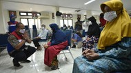 Pertamina Salurkan Rp 17,2 M untuk Anak Panti, Disabilitas dan Lansia