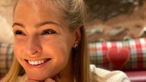 Cerita Atlet Cantik yang Ditawari Rp 29 M untuk Jadi Wanita Panggilan