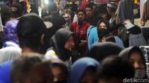 Pemkab Sumedang Ungkap Titik Rawan Penyebaran Corona Setelah Lebaran
