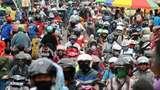 2 Skenario Pemkot Bogor agar Tak Ada Lagi Lautan Manusia di Pasar Anyar