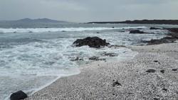 Bangkitkan Pariwisata, Pulau Ini akan Biayai Turis yang Tertular COVID-19