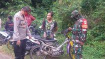 Balapan Liar di Bandung Barat Resahkan Warga, Polisi Turun Tangan