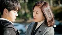 Daftar Drama Korea Terbaru dengan Rating Tertinggi di Tahun 2020