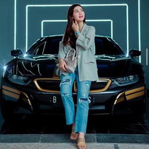 Kiat Sukses Crazy Rich Surabaya yang Dulunya Pernah Ngamen hingga Jadi ART
