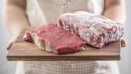 5 Fakta Menjijikkan Daging Sapi yang Pernah Diungkap