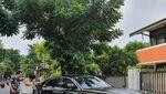 Ini Rolls-Royce Raffi Ahmad yang Diisi Bensin Eceran dan Dipakai Jemur Kasur Denny Cagur