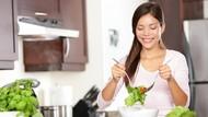Tips Siapkan Makanan Sehat Saat #DiRumahAja Selama Ramadhan