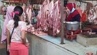 Kemendag Sebut Harga Daging Sapi Stabil Sepanjang 2020
