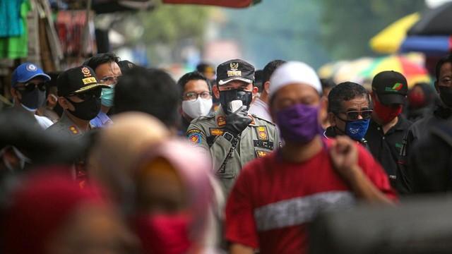 Indonesia Terserah