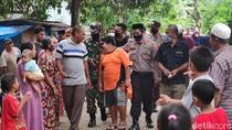 Polisi: Ada Tersangka Perempuan di Kasus Bully Penjual Jalangkote di Sulsel