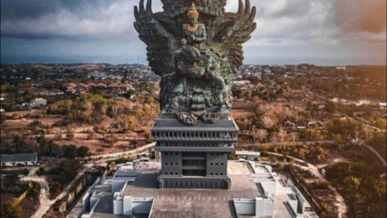 Mengagumi Kesembuhan Pasien Corona Bali