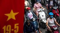 Sudah 3 Meninggal, Vietnam Laporkan Lagi 4 Kasus Baru COVID-19