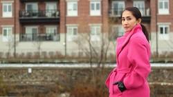 5 Fakta Cut Memey, Dinikahi Bule Mualaf Lalu Tinggal di Kanada
