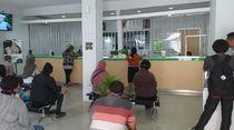 Dampak Corona Jelang Lebaran, Transaksi di Pegadaian Blitar Meningkat