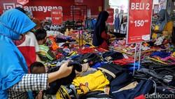 Indonesia Terserah, Boleh Marah Tapi Jangan Menyerah